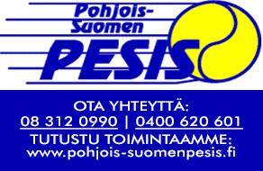 Suomen Numerokeskus